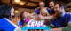 Crush Social S.