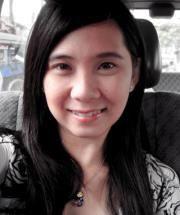 Karen Mae B.