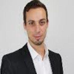 Farid Hamza Felix H.