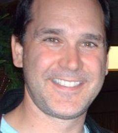 Jeffrey O.