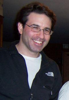 Eric H.