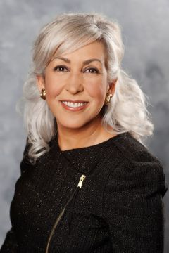Mrs.  Zoe H.