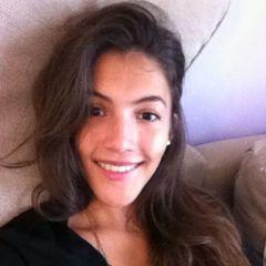 Nicole Colmenares P.