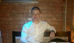 Alexey  V.