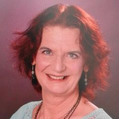 Ilona V.