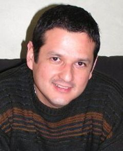 Alfonso V.