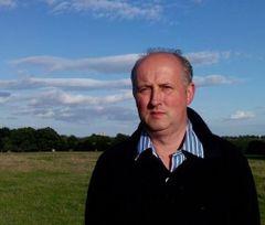 Nigel L.