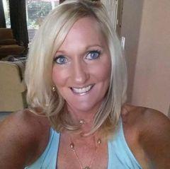 Cindy Bartlett M.