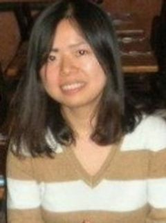 Cheng T.