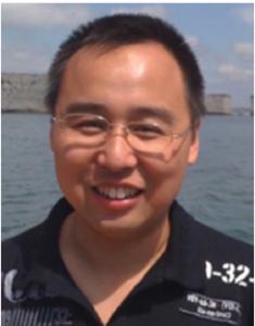 Xiangyu Y.