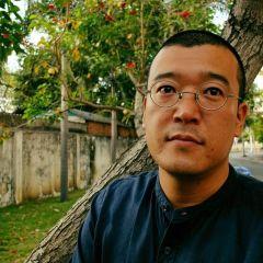 Hiroyuki K.