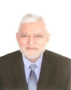 Abdul G.