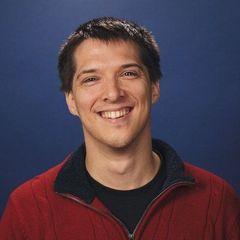 Evan Van N.