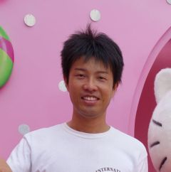Yoshinori N.