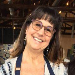 Jane B B.