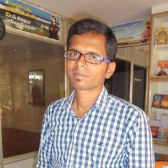 Naveen Y.