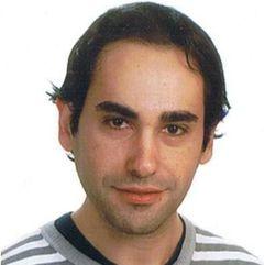 Alonso R.