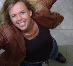 Ariane M.