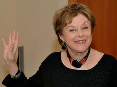 Anita K. G.