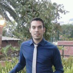 Ricardo Adrián Ramos R.