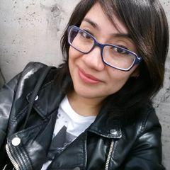 Sarahy M.