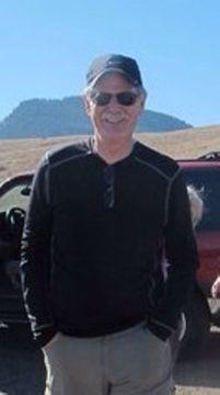 Wayne G.