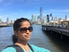 Sangeeta A.