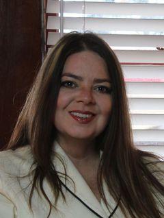Cynthia C