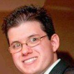 Joshua R.