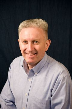 Rod D.