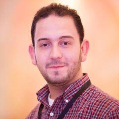 Mohammad Tahhan (.
