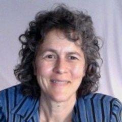 Moria M.