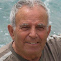 Christos K.