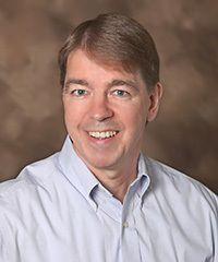 Scott W. M.