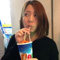 Shimizu Y.