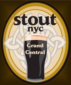 Stout NYC Grand C.