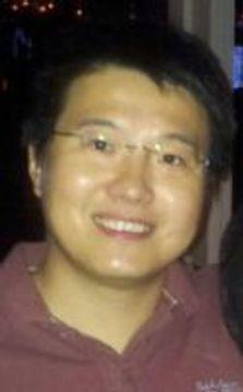 Ricky Wong 1.