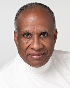 George G.