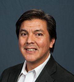Hector Del C.
