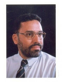 Abdallah B.