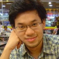 Shengyou F.