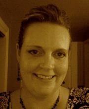 Kristi Johnson B.