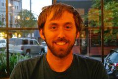 Zach M.