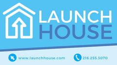 LaunchHouse I.