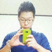 Kim, tae h.