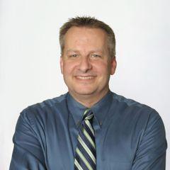 Shawn P.