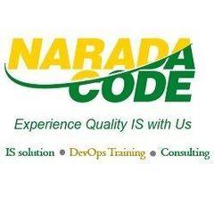 NaradaCode