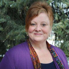 Janice M.