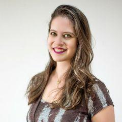 Fernanda K.