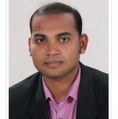 Irshad N.